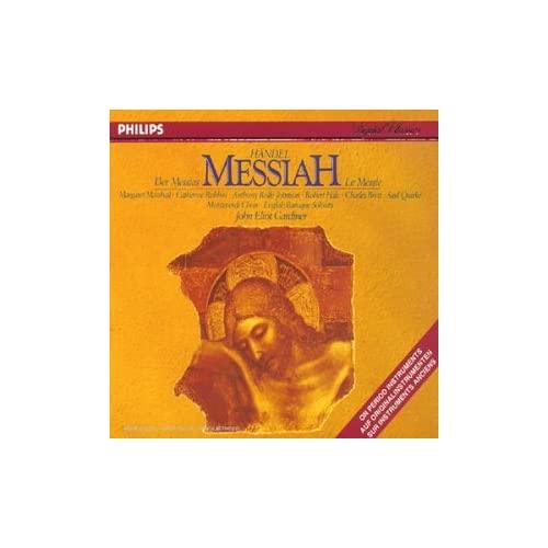 Votre premier CD classique - Page 2 41H9DPW92FL._SS500_