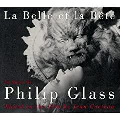 Opéras de Philip Glass 41HAYDA6MJL._SL500_AA240_