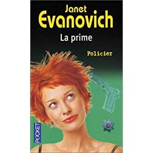 Stephanie Plum de Janet Evanovitch 41HBX2P5QJL._SL500_AA300_
