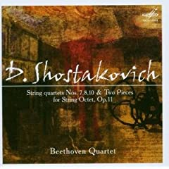CHOSTAKOVITCH - musique de chambre 41HDhHYWofL._AA240_
