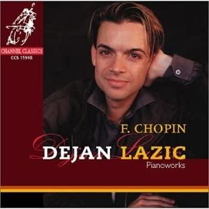 Écoute comparée : Chopin, Ballade op.23 (terminé) - Page 6 41HHG505EQL._SL500_AA300_