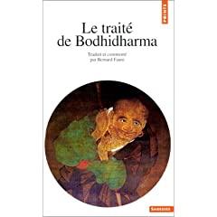 Livres conseillés: Le Traité de Bodhidharma 41HK25ZSY1L._SL500_AA240_