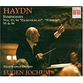Eugen Jochum 41HKAN33ECL._SS280_