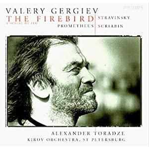 Valery Gergiev - Page 2 41HKWYZVX4L._SL500_AA300_