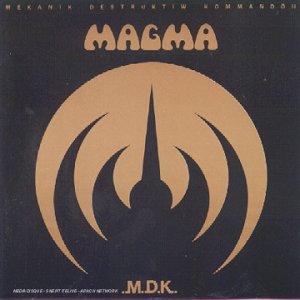 Magma 41HKYD6664L._SL500_AA300_