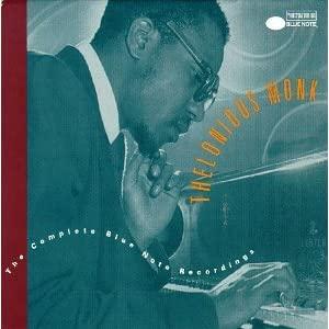 Blue Note (1947 - 1952) 41HRC8JYM5L._SL500_AA300_