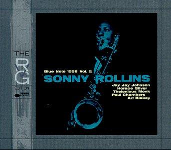 [jazz] Thelonious Sphere Monk (1917-1982) 41HXWK6KSGL