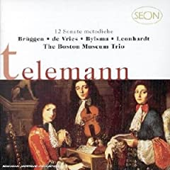 Telemann: disques indispensables - Page 2 41HYF5EXA3L._SL500_AA240_