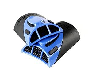 Vends aérateur Ventz pour blouson  41HYYrWYX9L._SX300_