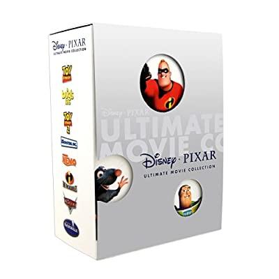 Planning DVD et Blu-ray international 41HaWsxfRvL._SS400_