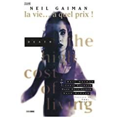 Neil Gaiman 41HenK7jWIL._SL500_AA240_
