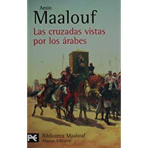 El Principe Maalouf 41I6ahkFtsL._SL500_AA300_