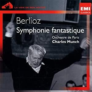 Orchestres français 41I9kO80r8L._SL500_AA300_