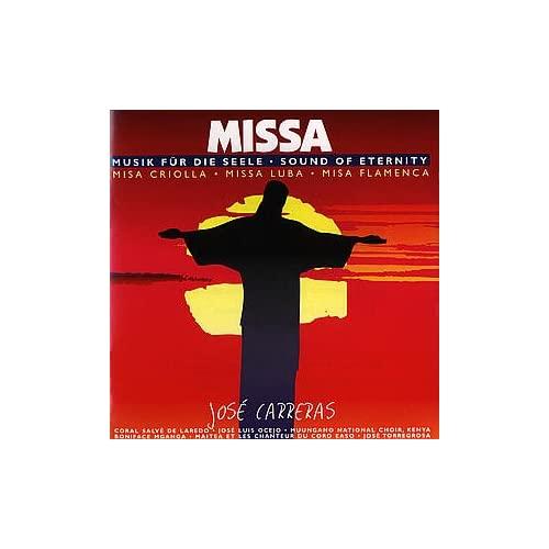 Misa Criolla 41INvtDvIoL._SS500_