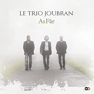 arabe - la musique  arabe (ma preferée) 41IbmLjA2dL._SL500_AA300_