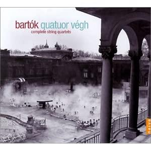 Bartok : discographie pour les quatuors - Page 2 41J0AJFGVDL._SL500_AA300_