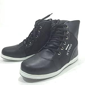Boots 41J0vvLlv4L._SY300_