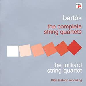Ecoute comparée du 4ème quatuor de Bartók - Page 4 41J1R3dty7L._SL500_AA300_