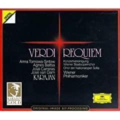 Verdi : réquiem (1868/1871) 41J3EVS3Y2L._AA240_