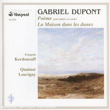Gabriel Dupont 41J5AYSC6VL._