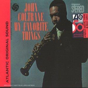 [Jazz] Playlist - Page 8 41J66PMR86L