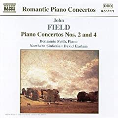 Les concertos pour piano de l'époque romantique (1750-1900) 41J87SY7VYL._SL500_AA240_