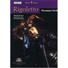 Rigoletto (Verdi, 1851) 41JBnEUJkbL._SL500_AA240_