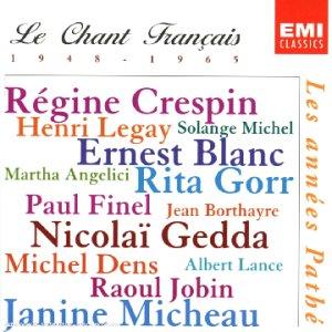 Récitals d'Opéra Français - Page 2 41JFA6Q5JSL._SL500_AA300_