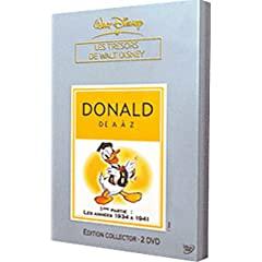 Donald fête son 75éme anniversaire 41JG7MZ1QTL._SL500_AA240_