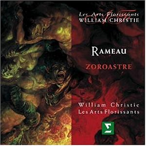 Rameau : discographie des opéras - Page 2 41JMGD8HCGL._