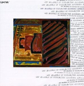 [Jazz] Playlist - Page 16 41JPC5DDPHL