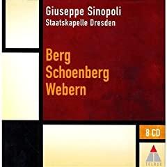 Schönberg : Les Mélodies 41JSklEc%2B2L._SL500_AA240_