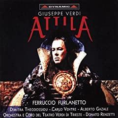 Attila (Verdi, 1846) 41JW29VNA0L._SL500_AA240_