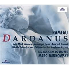 Dardanus (Rameau, 1739) 41JYFJV3R0L._AA240_