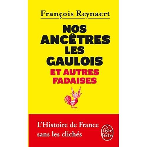 La librairie de Foot France - Page 5 41JkM-g7ZSL._SS500_