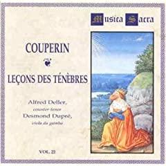 François Couperin - 3 Leçons de Ténèbres du Mercredi Saint 41K780GEEXL._SL500_AA240_