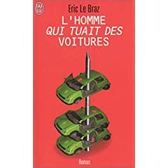 Livres fictifs et non-fictifs sur le vélo - Page 2 41KC11YB0NL._SL500_AA240_