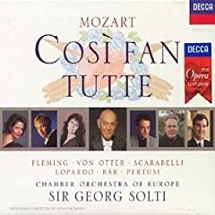 Cosi Fan Tutte (Mozart, 1790) 41KCH080S1L._SL500_AA240_