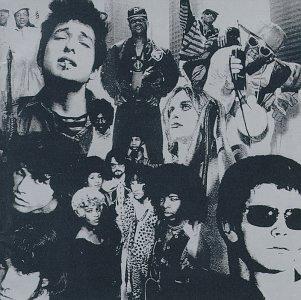Duran Duran - Página 3 41KDEAED7PL._SL600_