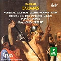 Dardanus (Rameau, 1739) 41KGQ3DEM6L._AA240_