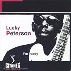 Lucky Peterson 41KN5N646GL._SL500_AA240_