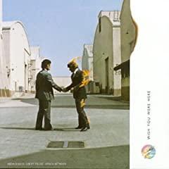 Pink Floyd : Wish You Were Here (1975) 41KNY4CHN3L._SL500_AA240_