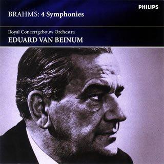 Aimez-vous (les symphonies de) Brahms ? - Page 10 41KQX5ME99L