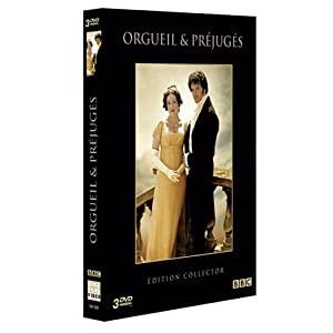 Jane Austen : les DVD disponibles 41KS6215CZL._SL500_AA300_
