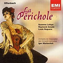 La Périchole (Offenbach, 1868/1874) 41KTAN5B7JL._SL500_AA240_