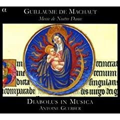 Guillaume de Machaut (vers 1300-1377) 41KVL6pMqRL._SL500_AA240_