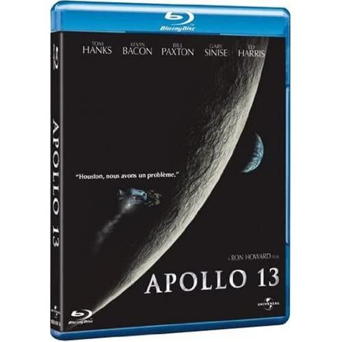 Apollo 13 41KhxG3lw-L._SS500_