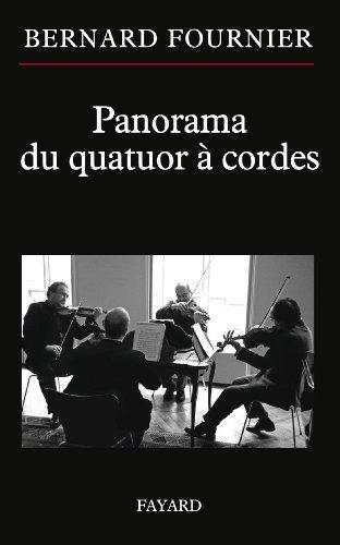 Les plus beaux livres qui traitent de musique selon vous ? - Page 18 41KsWgd0yaL._