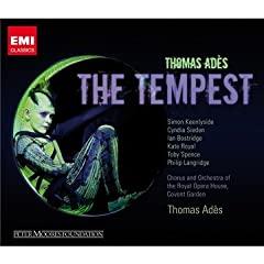 Thomas Adès 41Kw3Qqs40L._SL500_AA240_