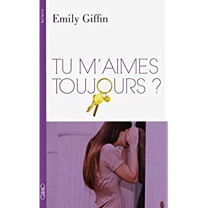 Vos envies lecture 41LLX-tRDaL._SL500_AA300_